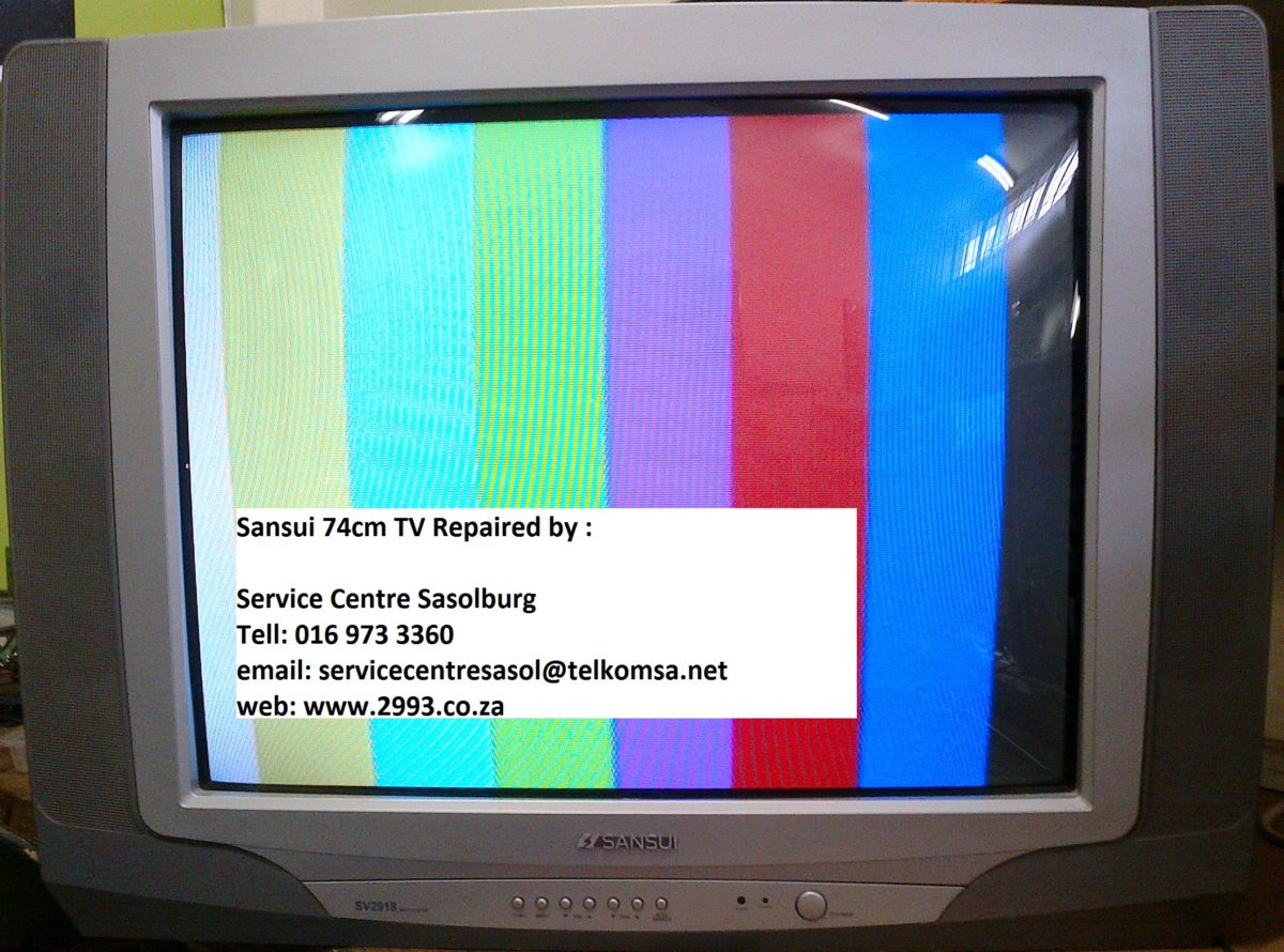 Sansui Tv Repair likewise P38 furthermore Fl additionally Planting Zones Hardiness Map furthermore C4 Diagnostic Trouble Codes. on electronic repair tips