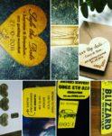 CNC Goods